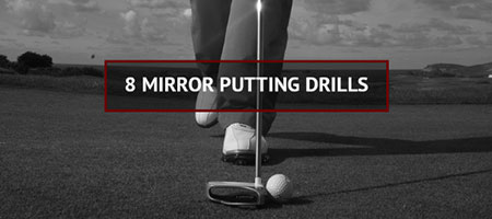 8-putting-drills