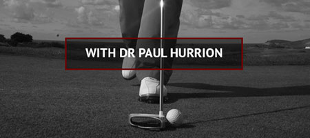 with-dr-paull-hurrion