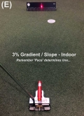 E-Indoor-Slope