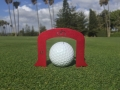 PH-Putter-Gates-0