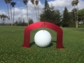 PH-Putter-Gates-2