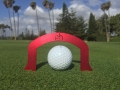 PH-Putter-Gates-3