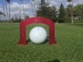 PH-Putter-Gates-4