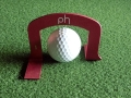 Indoor-Putting-Gates-1