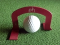 Indoor-Putting-Gates-2